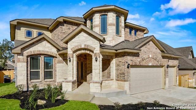 1626 Briar Spring, San Antonio, TX 78245 (MLS #1402231) :: BHGRE HomeCity