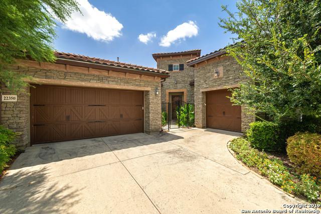22350 Viajes, San Antonio, TX 78261 (MLS #1402238) :: Vivid Realty