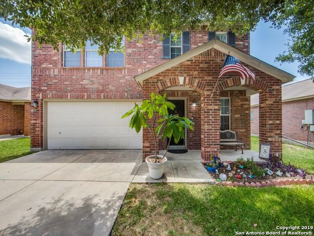 213 Jersey Bend, Cibolo, TX 78108 (MLS #1402283) :: The Mullen Group | RE/MAX Access