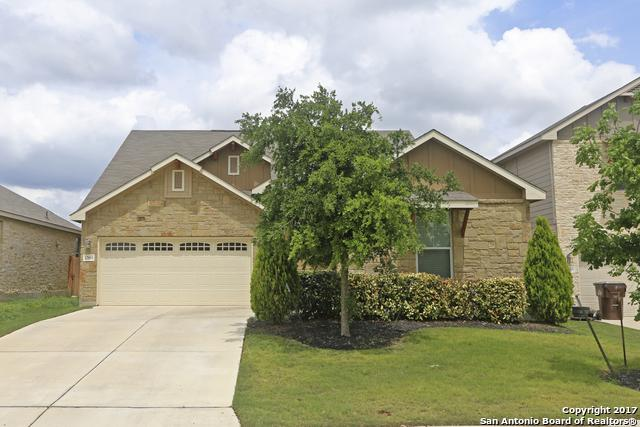 12819 Waterlily Way, San Antonio, TX 78254 (MLS #1402288) :: Vivid Realty