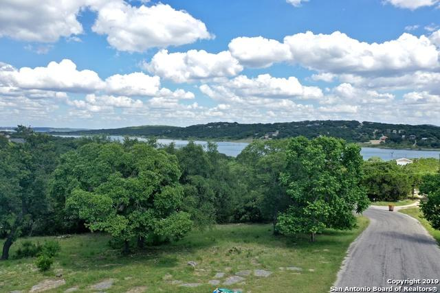 1532 & 1550 Windmere, Canyon Lake, TX 78133 (MLS #1402318) :: BHGRE HomeCity