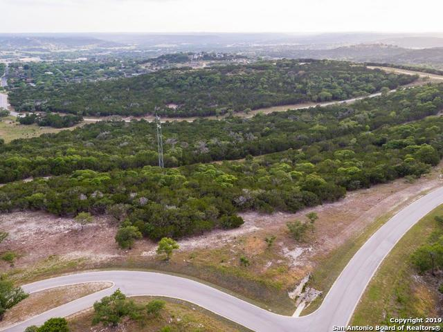 216 Heights Trail - Photo 1