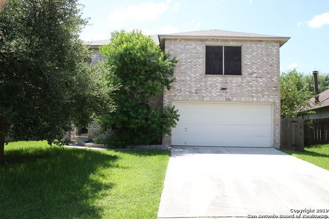 5520 Senisa Springs, San Antonio, TX 78251 (MLS #1402404) :: Neal & Neal Team