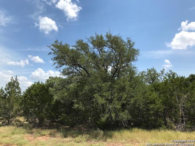 LOT 1787 Curvatura, New Braunfels, TX 78132 (MLS #1402428) :: Tom White Group