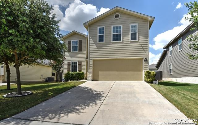 11531 Fort Smith, San Antonio, TX 78245 (MLS #1402491) :: Exquisite Properties, LLC