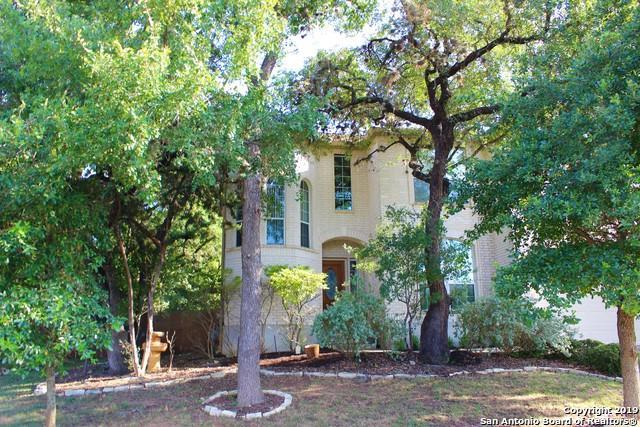8015 Winter Park, San Antonio, TX 78250 (MLS #1402550) :: Vivid Realty