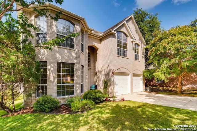 1331 Charlisas Way, San Antonio, TX 78216 (MLS #1402556) :: BHGRE HomeCity