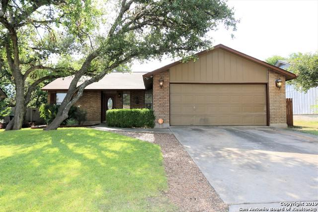 7175 Gallery Ridge, San Antonio, TX 78250 (MLS #1402587) :: Laura Yznaga | Hometeam of America
