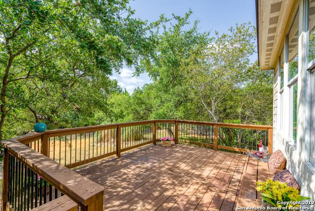 5126 Cactus Thorn, San Antonio, TX 78253 (MLS #1402605) :: Alexis Weigand Real Estate Group