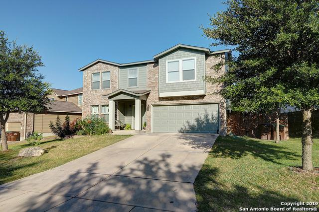 1934 Owlwolf Creek, San Antonio, TX 78245 (MLS #1402676) :: BHGRE HomeCity