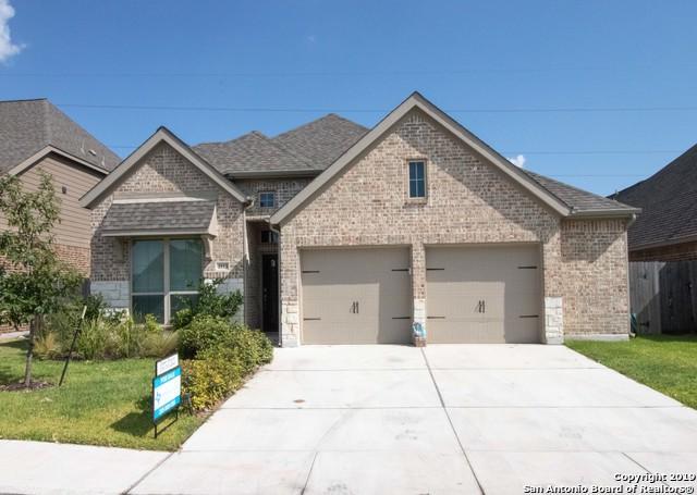 2113 Range Rd, Seguin, TX 78155 (MLS #1402699) :: BHGRE HomeCity