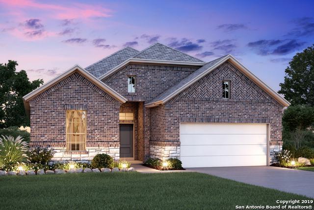 3246 Blenheim Park, Bulverde, TX 78163 (MLS #1402801) :: BHGRE HomeCity