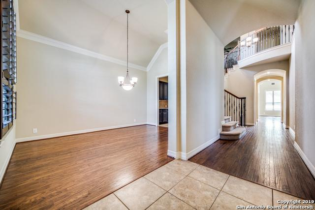 25530 Painted Rock, San Antonio, TX 78255 (MLS #1402802) :: BHGRE HomeCity