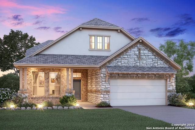 1546 Dundee Park, Bulverde, TX 78163 (MLS #1402808) :: The Mullen Group | RE/MAX Access