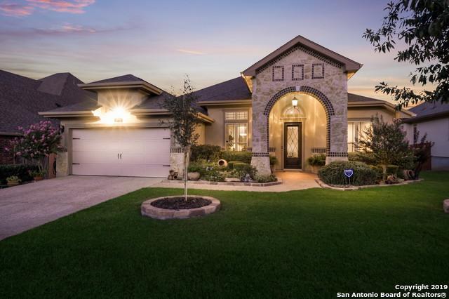 18934 Llano Ledge, San Antonio, TX 78256 (MLS #1402832) :: BHGRE HomeCity