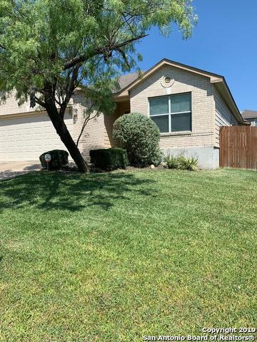 3915 Miho, San Antonio, TX 78223 (MLS #1402946) :: BHGRE HomeCity