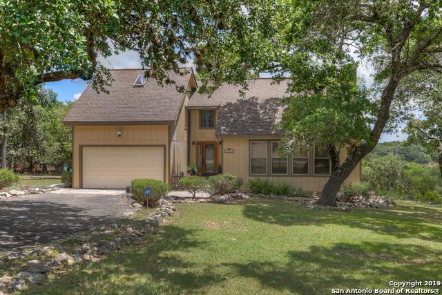 1562 Windmere, Canyon Lake, TX 78133 (MLS #1402951) :: Vivid Realty