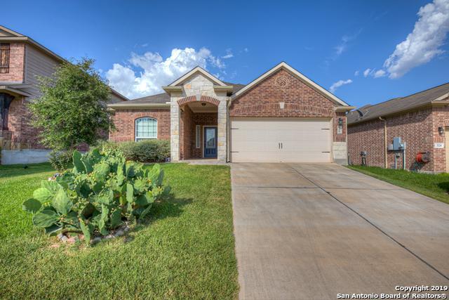 328 Primrose Way, New Braunfels, TX 78132 (MLS #1402980) :: Neal & Neal Team