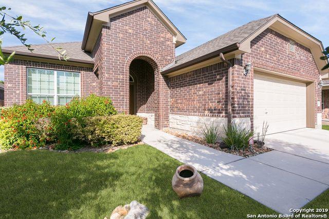 2210 Antsla Sands, San Antonio, TX 78251 (MLS #1402987) :: Tom White Group