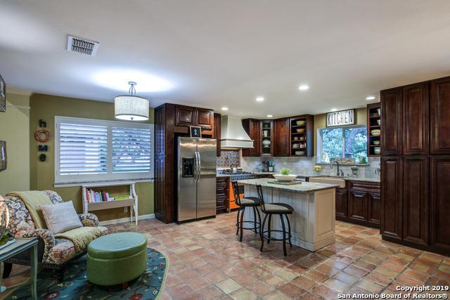 12739 Castle Bend St, San Antonio, TX 78230 (MLS #1402996) :: The Mullen Group | RE/MAX Access