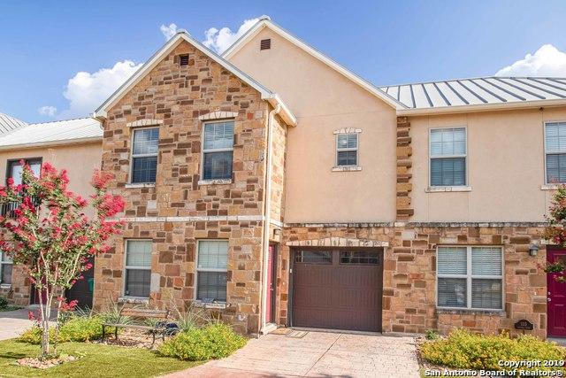1113 Paniolo Dr, Boerne, TX 78006 (MLS #1403036) :: Glover Homes & Land Group