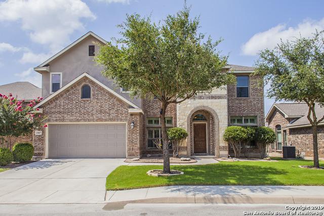13047 Grove Pt, San Antonio, TX 78253 (MLS #1403047) :: Exquisite Properties, LLC