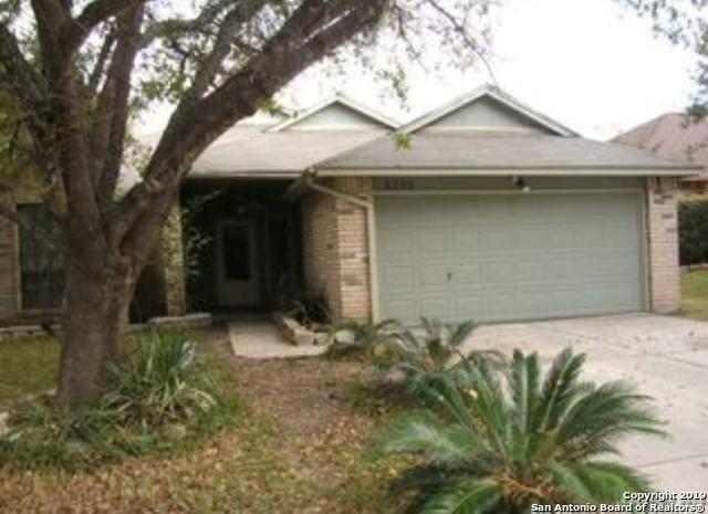 5226 Pond Lk, San Antonio, TX 78244 (MLS #1403064) :: The Mullen Group | RE/MAX Access