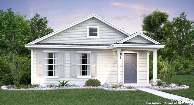 4206 Mesa Cove, San Antonio, TX 78237 (MLS #1403070) :: BHGRE HomeCity