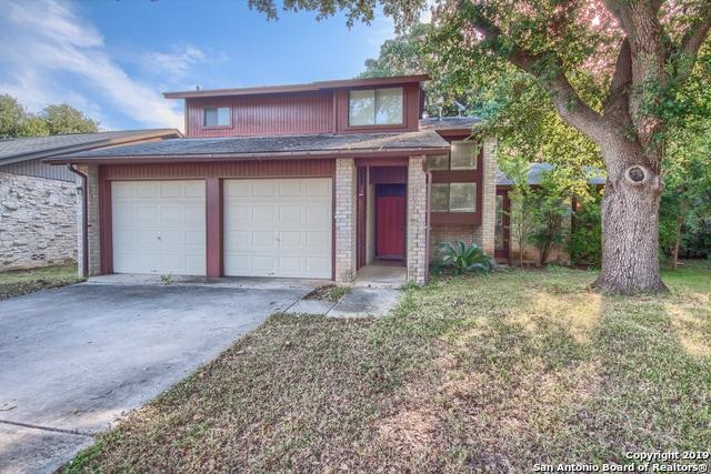 9306 Wickheather St, San Antonio, TX 78254 (MLS #1403084) :: Alexis Weigand Real Estate Group