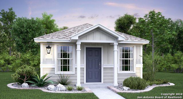 4226 Mesa Cove, San Antonio, TX 78237 (MLS #1403085) :: BHGRE HomeCity
