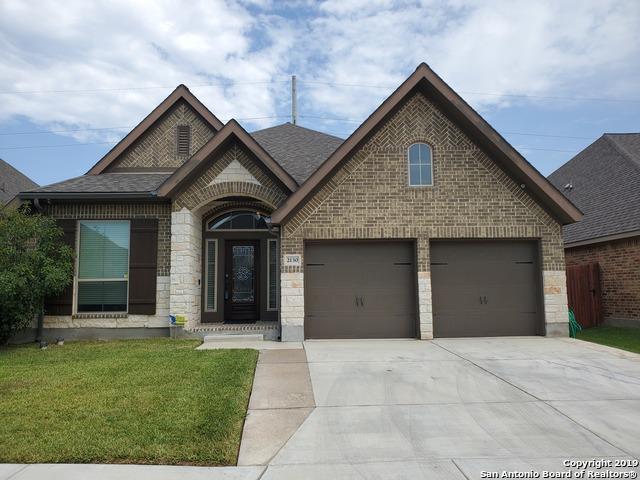 2130 Pioneer Pass, Seguin, TX 78155 (MLS #1403087) :: BHGRE HomeCity