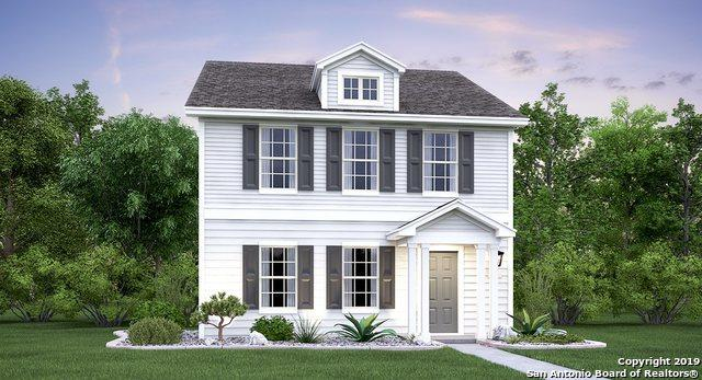 4118 Mesa Cove, San Antonio, TX 78237 (MLS #1403088) :: BHGRE HomeCity