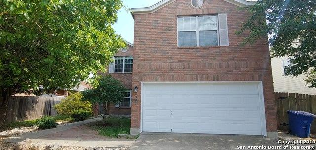 6352 Lakeview Dr, San Antonio, TX 78244 (MLS #1403187) :: The Mullen Group | RE/MAX Access
