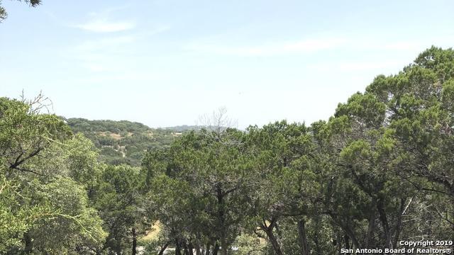 25015 Caliza Cove, Boerne, TX 78006 (MLS #1403208) :: The Mullen Group | RE/MAX Access