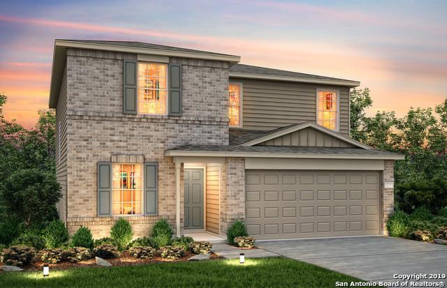7410 Champion Creek, San Antonio, TX 78252 (MLS #1403228) :: BHGRE HomeCity