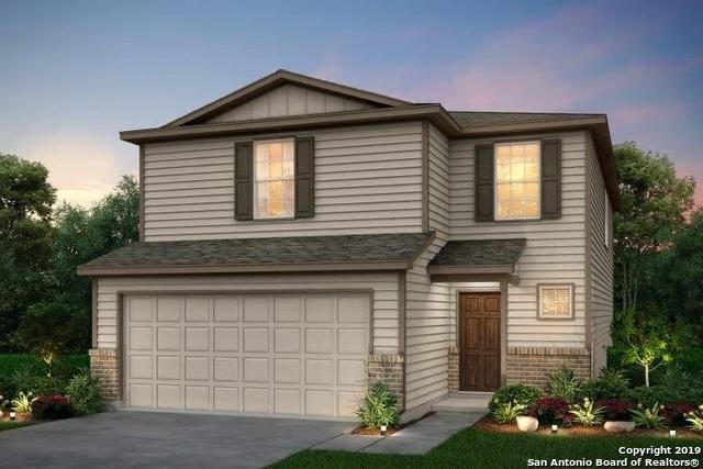 10350 Dunlap, San Antonio, TX 78252 (MLS #1403231) :: BHGRE HomeCity