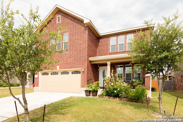 1411 Hummingbird, San Antonio, TX 78245 (MLS #1403258) :: Laura Yznaga | Hometeam of America