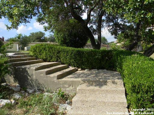 1307 Summerfield Dr, San Antonio, TX 78258 (MLS #1403299) :: BHGRE HomeCity