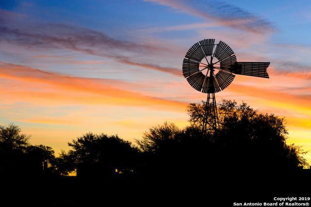 LOT 573 Hiram Cook, Blanco, TX 78606 (MLS #1403300) :: Exquisite Properties, LLC