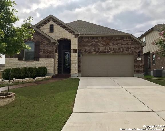 5326 French Willow, San Antonio, TX 78253 (MLS #1403325) :: BHGRE HomeCity