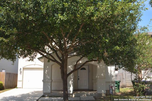 11 Moonwalk Crst, San Antonio, TX 78254 (MLS #1403344) :: Tom White Group