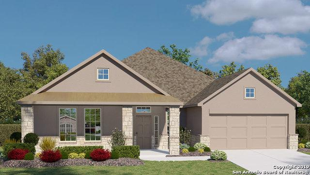 1935 Mallorca Way, New Braunfels, TX 78666 (MLS #1403372) :: Alexis Weigand Real Estate Group