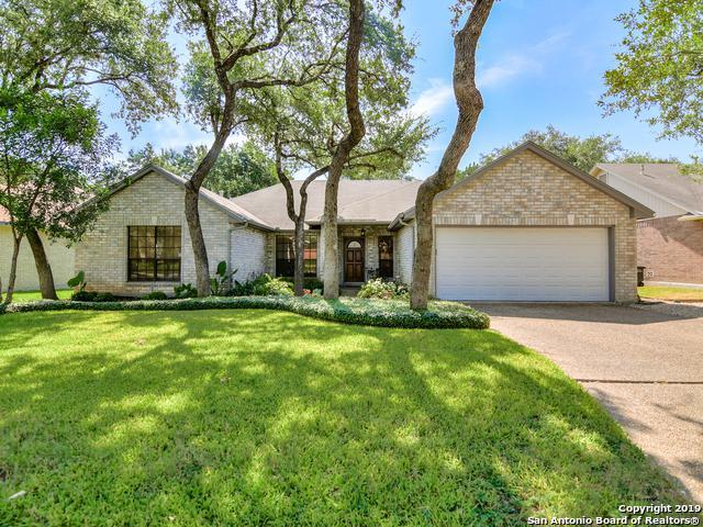 14714 Kinsem, San Antonio, TX 78248 (MLS #1403393) :: Tom White Group