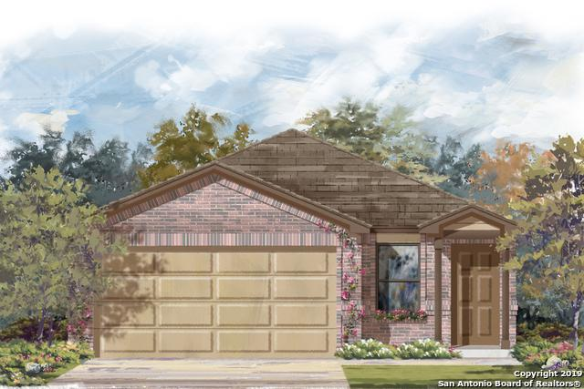 6819 Beltran Pass, San Antonio, TX 78252 (MLS #1403394) :: BHGRE HomeCity