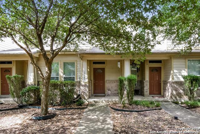 13347 Bristow Dawn, San Antonio, TX 78217 (MLS #1403404) :: BHGRE HomeCity