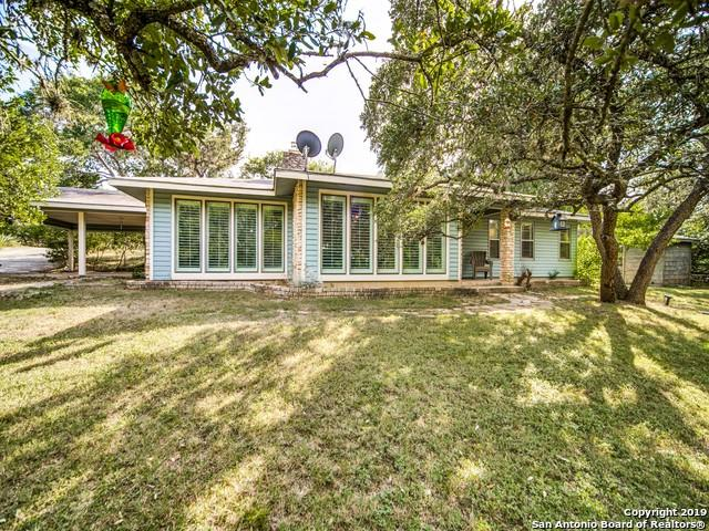 21 Green Cedar Rd - Photo 1