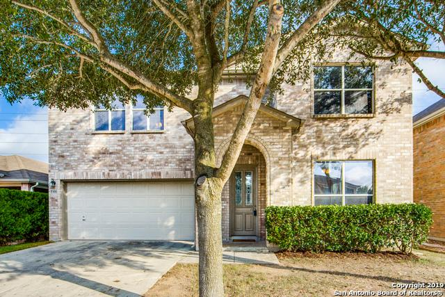 7101 Avery Rd, Live Oak, TX 78233 (MLS #1403463) :: Alexis Weigand Real Estate Group