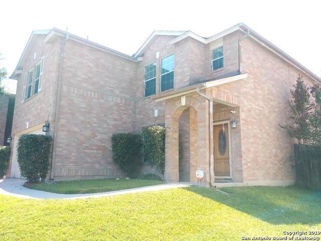 10210 Tiger Bay, San Antonio, TX 78251 (MLS #1403563) :: Glover Homes & Land Group