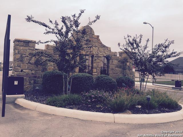 11422 Wake Robin, San Antonio, TX 78253 (MLS #1403565) :: Erin Caraway Group