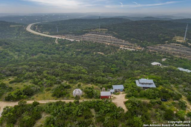 19051 Bandera Rd #3, Helotes, TX 78023 (MLS #1403586) :: Alexis Weigand Real Estate Group